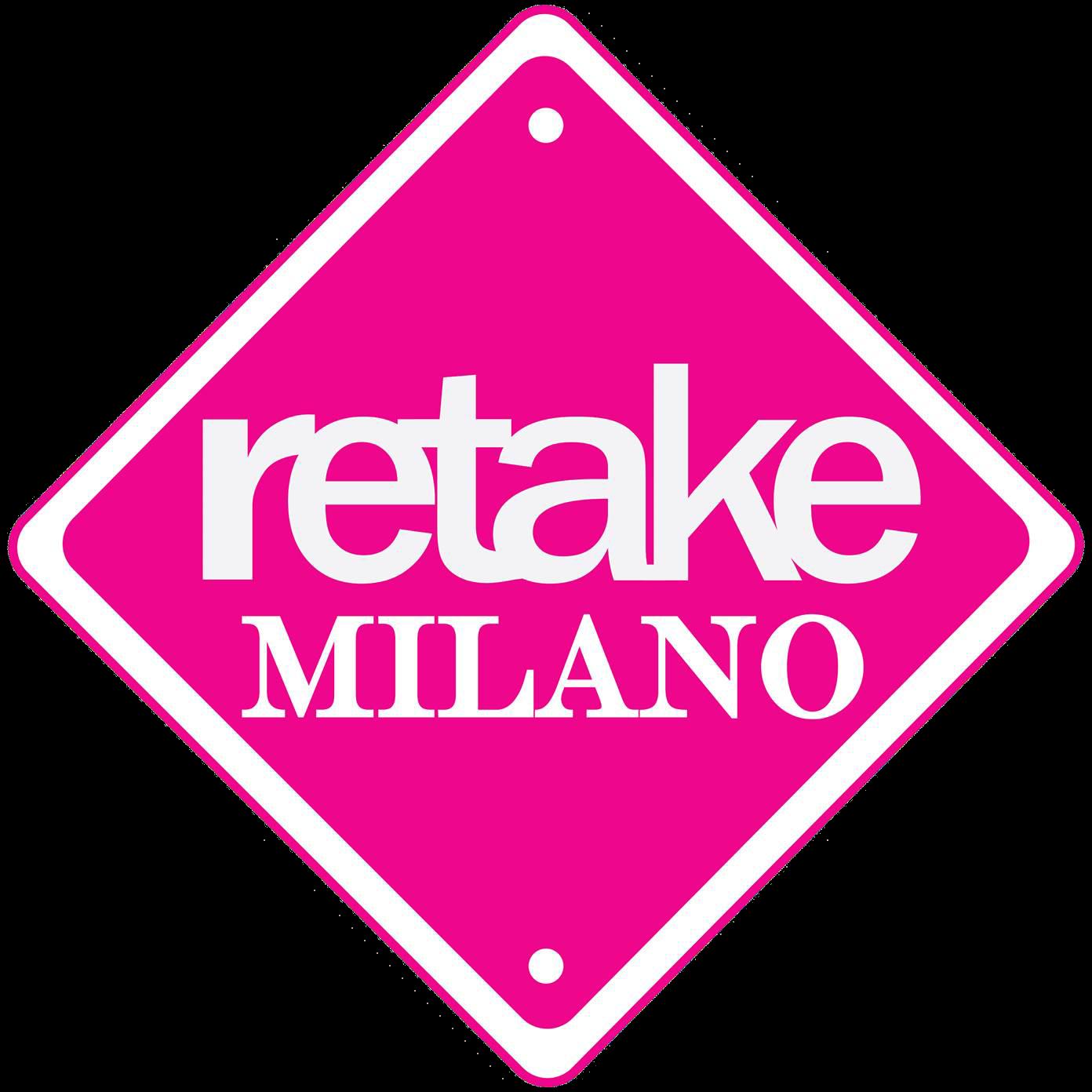 retake-milano-1392x1392